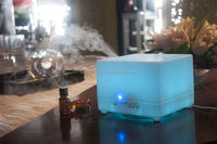 Low price useful electricity power aroma diffuser