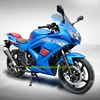 300cc 250cc super bikes motorcycle China motorcycle factory