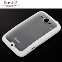 Case cover for nokia c5-03