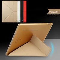Lowest Price Leather Case For Ipad Air 2 Leather Case