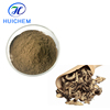 Factory Supply Black Cohosh Extract Certified ISO Black Cohosh Root Extract