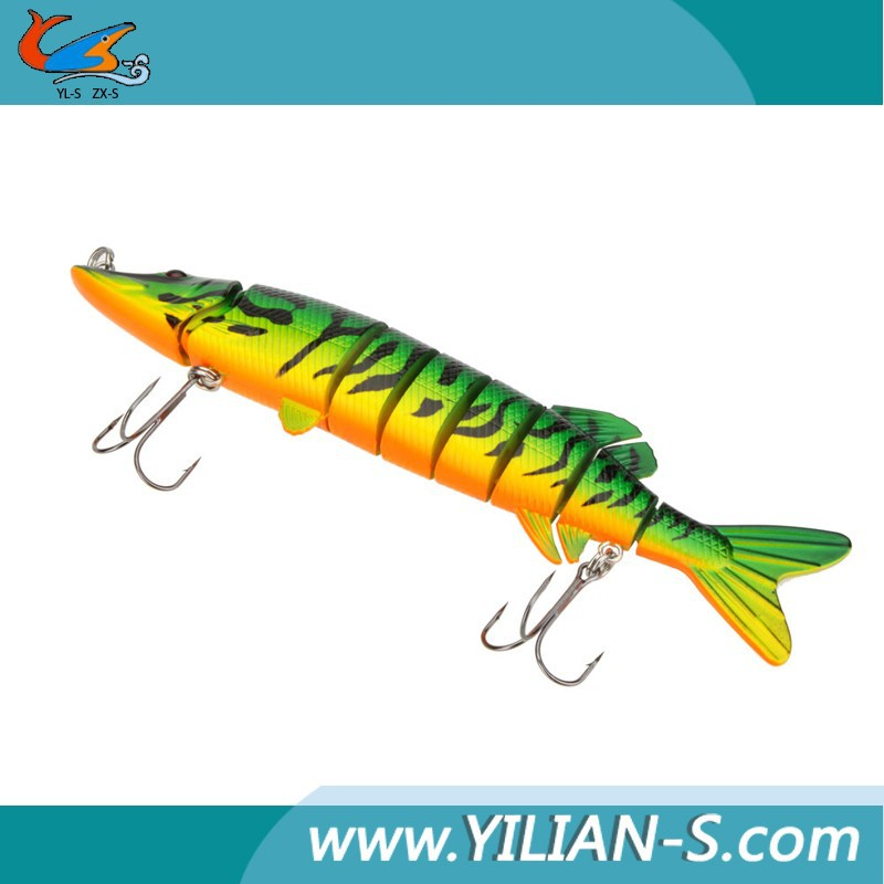 Yilian-s Chinese fishing equipment mulle resin head trolling lure, fishing lures trolling, trolling lures heads