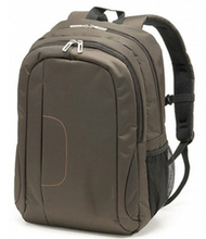 Good Quality Double Shoulder Laptop Bag Cheap Price Backpack