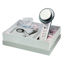ultrasonic beauty and slimming products ultrasonic beauty machine sliming machine