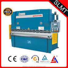 table top metal sheet bending machine bending machine for hydraulic fitting reinforce bending machine