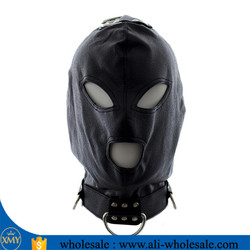 hood with mask face mask hood late mask hood catsuit