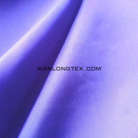 400d polyester oxford fabric/ oxford fabric for bag