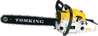 45CC CHAIN SAW 4500 with CE ,GS