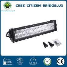 Auto dimming light with sensor, led light for auto led work light