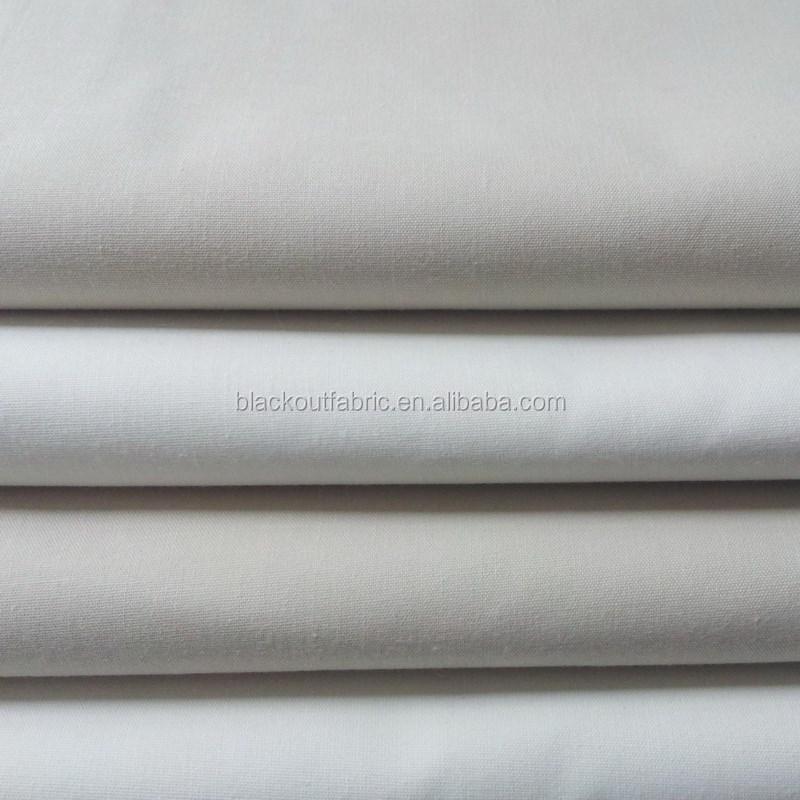 Waterproof Blackout Fabric For Window Curtain And Curtain Lining Buy Blackout Lining Fabric 3