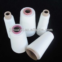 polyester embroidery thread poly yarn for mop
