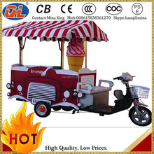 Hot sale mobile ice cream cart|to sell ice cream cart|mexican ice cream cart for sale