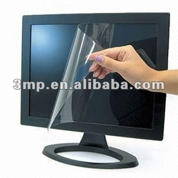 screen protector for pc monitor