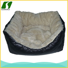 Top quality fashion style dog beds for sale