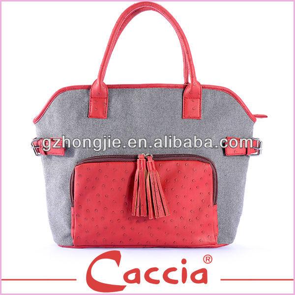 Popular 2016 Women Bags Handbags Casual Tote Beautiful Hot Fahion Sale Style