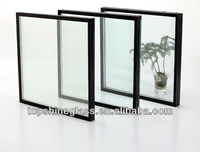 bulletproof glass price
