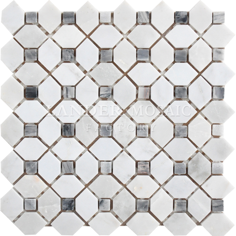 Buy Diamond Shape Tile from Trusted Diamond Shape Tile