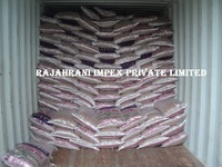 Regular exporters of matta rice