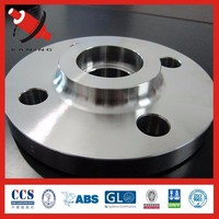 Professional welding spectacle blind flange with great price