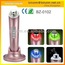 Hot sale luxury electro lifting toning