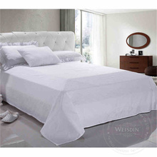 wool china manufacturer sofa & bed sheet