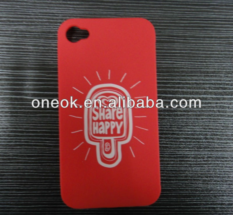 customized designs mobile phone cover