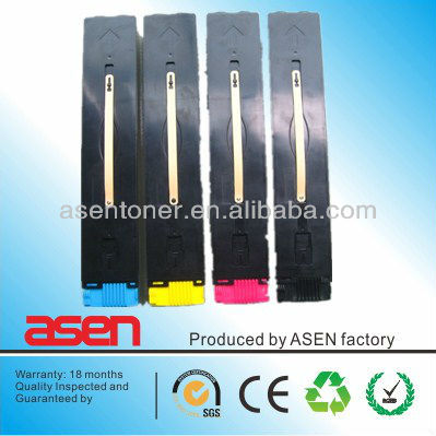 Zhuhai Asen Compatible DCC 250 Toner Cartridge for DC 240 / 242 / 250 / 252 / 260 / 7655 / 7665 / 7675