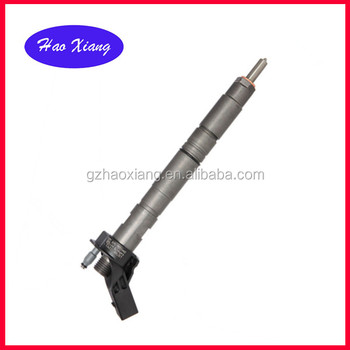Good Quality Diesel Injector 059130277AR