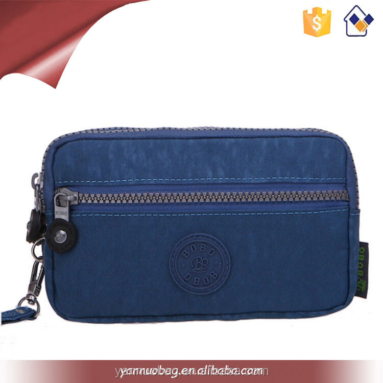 Factory direct price small nylon handbag alibaba online sale made in china