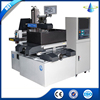 China CNC Wire cutting machine with two type controller in market