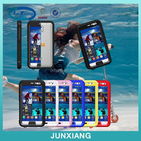 hot selling products waterproof phone case for Samsung galaxy note 3