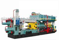 1000T Aluminum Extrusion Machines