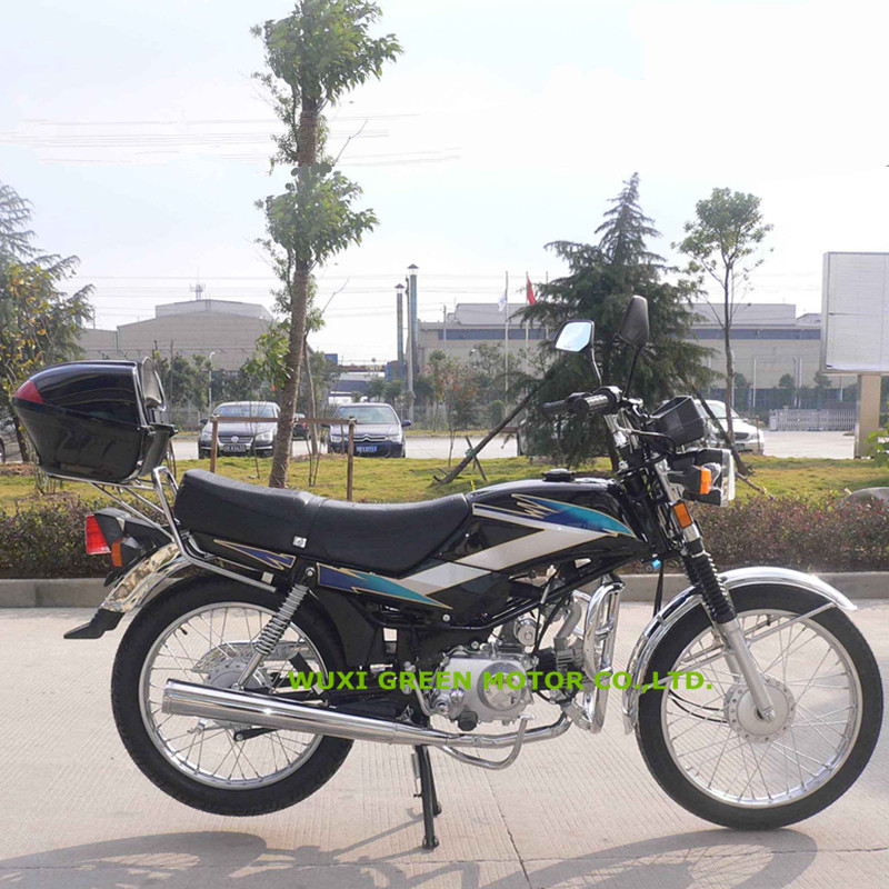 70cc.90cc,110cc China motorcycle factory Classic model chopper