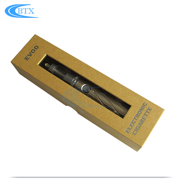 Online Shopping Adjustable voltage vaporizer pen 510 Vape Pen Battery evod vape pen