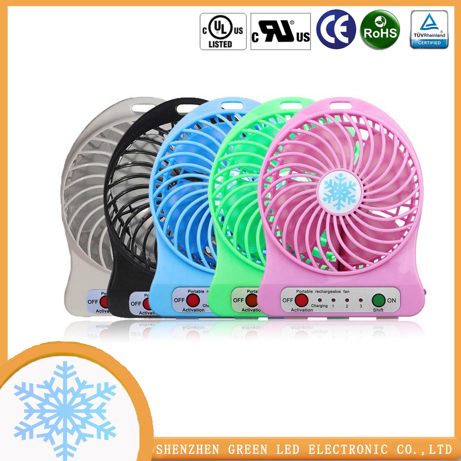 2016 Hot-Sale high performance air cooler without water portable air cooler