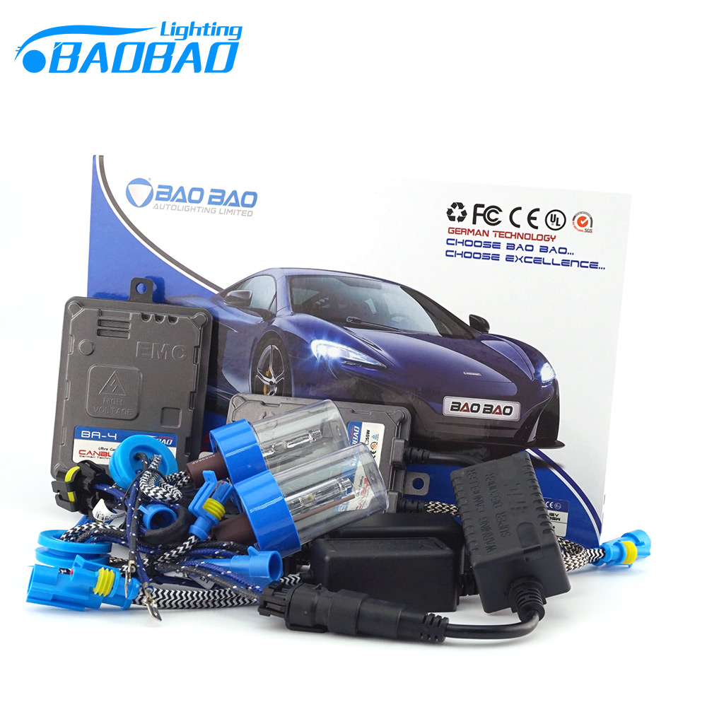 New arrival 12V 55W Canbus <strong>hid</strong> xenon conversion kit with quick start 55w <strong>hid</strong> xenon <strong>bulb</strong> and steady <strong>hid</strong> ballast. h7 kit h4 kit