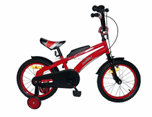Kids four wheel bikes cheap wholesale boys bicycle for sale