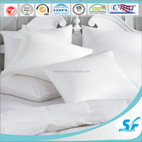 hollow fiber polyester microfiber quilts and pillow