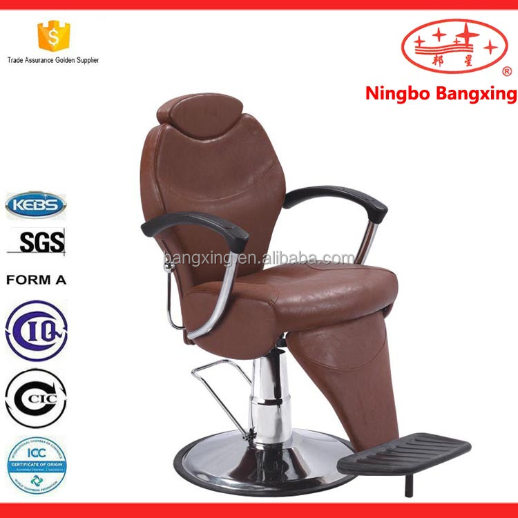 Buy Salon Styling Station from Trusted Manufacturers Suppliers
