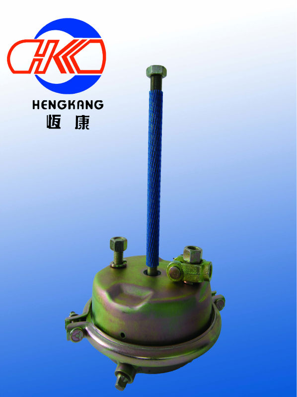 china best seller in America cheap good quality T30 service air brake chamber