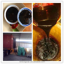 Black Carob Bulk Sugar Cane Molasses Manufacturers