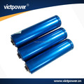 rechargeable battery cells high power battery 40152s 15ah 3.2v