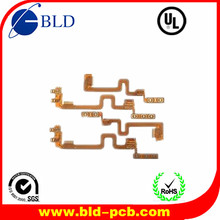 Professional FPC pcb manufacturer with cheap price