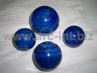 Wholesale Supplier Mineral Sphere/Semiprecious Gemstone Sphere/Ball/Crystal Healing Balls