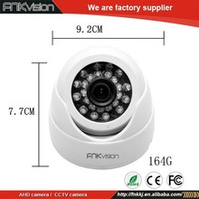 Newest Best analog 820TVL/900TVL indoor 1000tvl dome camera,dome camera cover,high speed dome camera