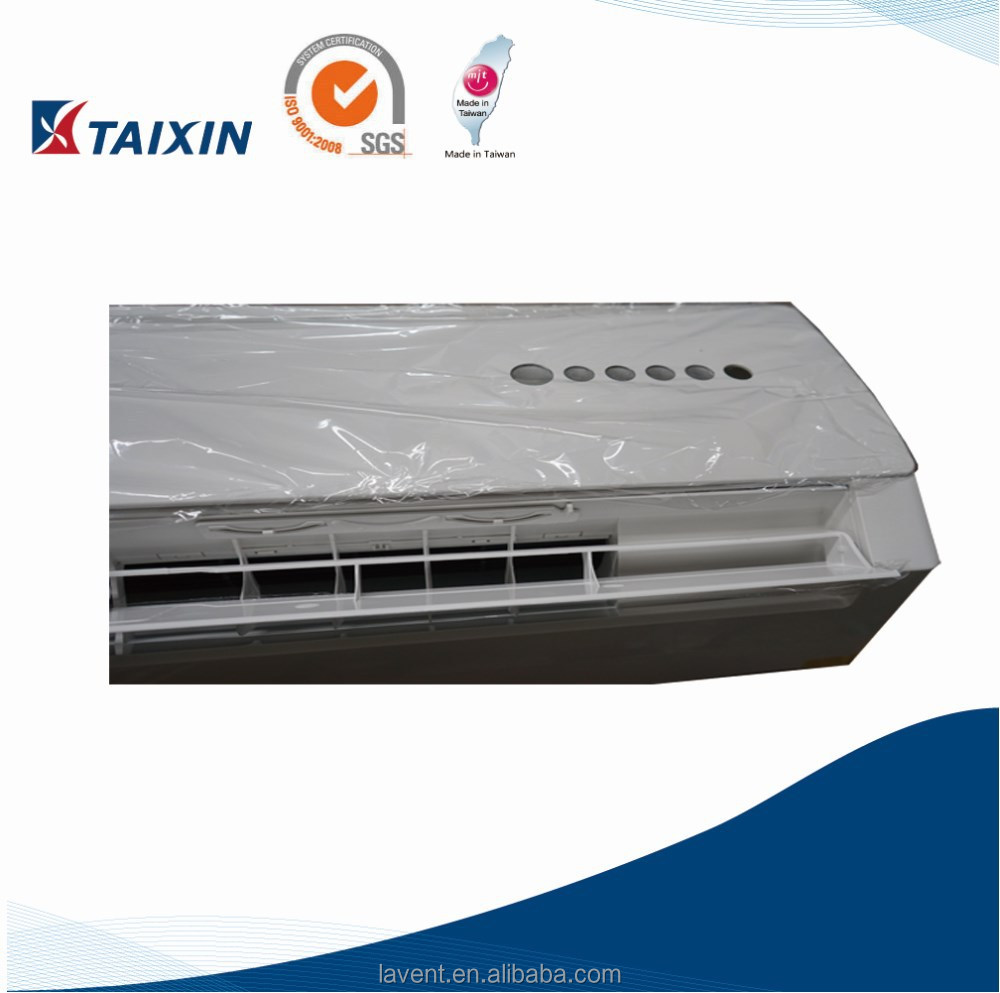 50000 btu air conditioner air conditioner guided for 15 width window air conditioner