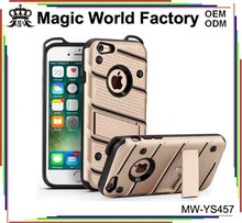 For Iphone 6 Phone Case, Shockproof Smart Phone Case For Women