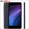 International Global Version Original Xiaomi Redmi