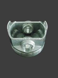 motorcycle and auto parts motorcycle piston CG200