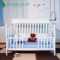 Baby Furniture, Baby Products Baby Classic Crib, Baby Bedroom Furniture
